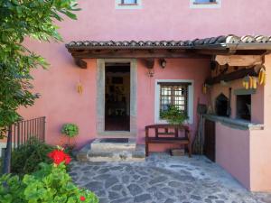 Casa Le Scope - AbcAlberghi.com