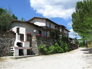 Holiday Home Molinella Bettona