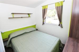 Premium Sirena Village Holiday Homes, Üdülőközpontok  Novigrad (Isztria) - big - 33
