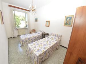 La Regina Di Lucca - Casa Artisti 1, Apartmanok  Lucca - big - 14