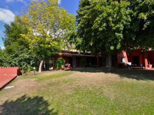 Holiday Home Twice Nice Colonella
