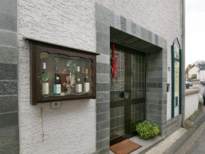 Moselweingut, Apartments  Traben-Trarbach - big - 24