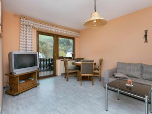 Moselweingut, Apartments  Traben-Trarbach - big - 6