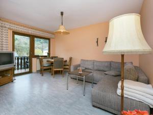 Moselweingut, Apartments  Traben-Trarbach - big - 5