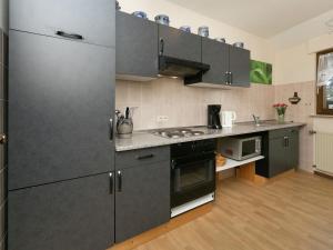 Moselweingut, Apartments  Traben-Trarbach - big - 2