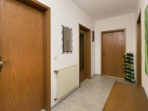 Moselweingut, Apartments  Traben-Trarbach - big - 23