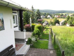 Holiday Home Amm Altenfeld