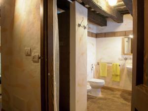 La Stalla, Case vacanze  Modigliana - big - 6