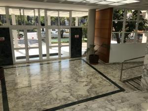 Costa Dorada Apartments, Apartments  Salou - big - 92