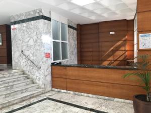 Costa Dorada Apartments, Apartments  Salou - big - 87
