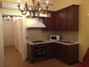 Appartamento Le Lanterne - AbcAlberghi.com