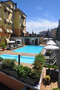 Green Park Hotel - AbcAlberghi.com