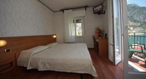 Hotel Alla Noce - AbcAlberghi.com