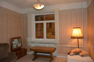 Old town apartments, Apartmány  Riga - big - 8