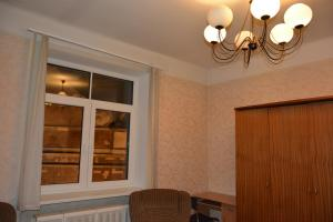 Old town apartments, Apartmány  Riga - big - 9