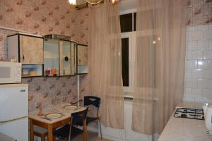 Old town apartments, Apartmány  Riga - big - 4