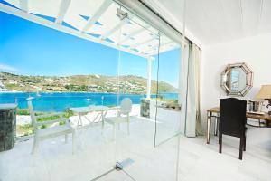 Kivotos Mykonos Hotel (31 of 53)