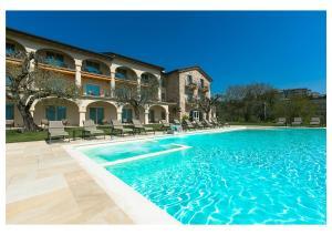 Ca' Barbini Resort - AbcAlberghi.com