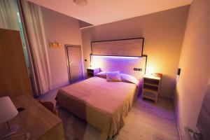 Hotel Pino - AbcAlberghi.com