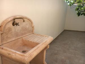 Casa Vacanze Bonhouse, Дома для отпуска  Ното - big - 19