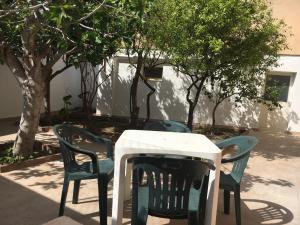 Casa Vacanze Bonhouse, Дома для отпуска  Ното - big - 20
