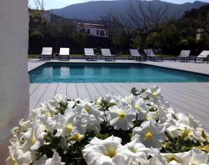 Hotel Horta d'en Rahola (2 of 50)