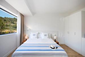 Hotel Horta d'en Rahola (11 of 50)