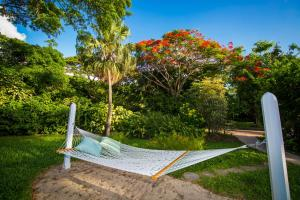 East Winds - All Inclusive, Penziony – hostince  Gros Islet - big - 24