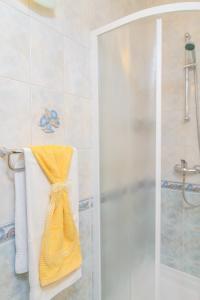 Apartments Dubravka, Apartmány  Trogir - big - 41