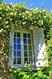 La Maison des Peyrat (17 of 40)