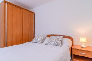 Apartments Dubravka, Apartmány  Trogir - big - 34