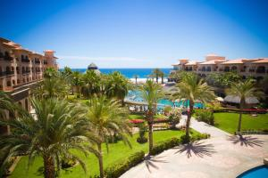 Royal Solaris Los Cabos-All In..