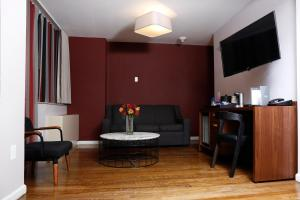 Hotel 32 32, Hotels  New York - big - 75