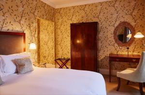 Ockenden Manor Hotel & Spa (30 of 52)