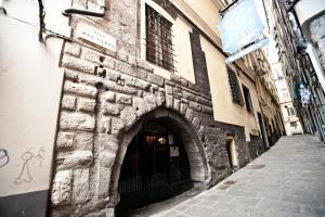 Casa Acquario - AbcAlberghi.com