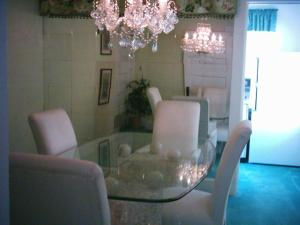 Charles Suite Cottage