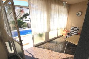 Miami Playa Villas Caseta, Case vacanze  Miami Platja - big - 3