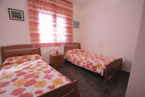 Miami Playa Villas Caseta, Case vacanze  Miami Platja - big - 10