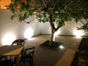 Casa Vacanze Bonhouse, Дома для отпуска  Ното - big - 23