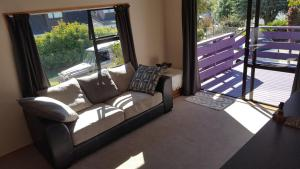 Purple House, Pensionen  Arrowtown - big - 5