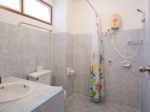 Stefan's Guesthouse, Penziony  Jomtien - big - 27