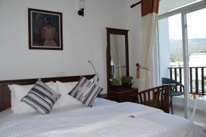 Glenhills Luxury Apartment, Apartmány  Nuwara Eliya - big - 14