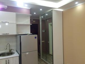 Hello Batumi Apartment, Апартаменты  Батуми - big - 24