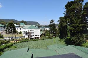 Glenhills Luxury Apartment, Apartmány  Nuwara Eliya - big - 9