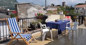 Casa Vacanze Vittoria, Aparthotels  Ravello - big - 2