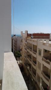 A&A Hurghada Ferienwohnung, Appartamenti  Hurghada - big - 15