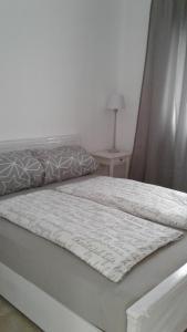 A&A Hurghada Ferienwohnung, Appartamenti  Hurghada - big - 13