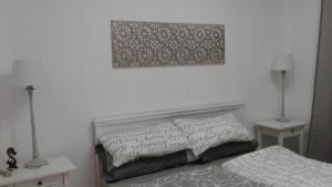 A&A Hurghada Ferienwohnung, Appartamenti  Hurghada - big - 9