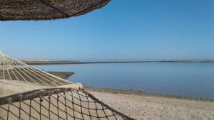 A&A Hurghada Ferienwohnung, Appartamenti  Hurghada - big - 7