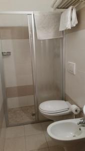 Hotel Tosi, Hotels  Riccione - big - 14